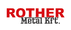 ROTHER Metal Kft.